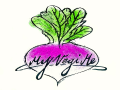 MyVegiMe